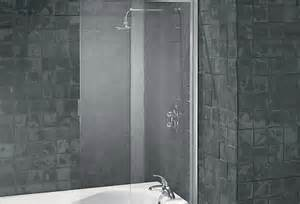 important things to consider before picking up shower bath screens shower screens wickes