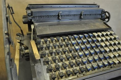 newspapers on pinterest printing press inventions and teaching geo 20 best images about platen letterpress on pinterest