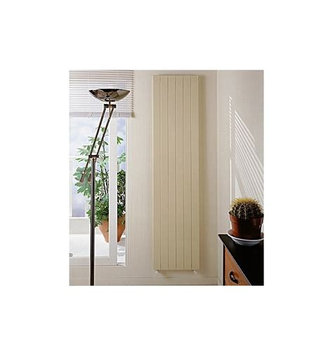 runtal wall panel runtal vertical designer radiator ireland