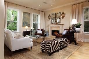 formal living room ideas modern home design formal living room ideas modern