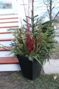 outdoor planters 171 handmaidtales