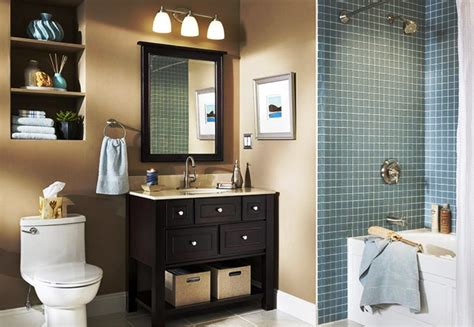 bathroom ideas lowes bathroom vanity lights lowes ideas in bathroomwith mirror bath up hanging towel tissue drawer
