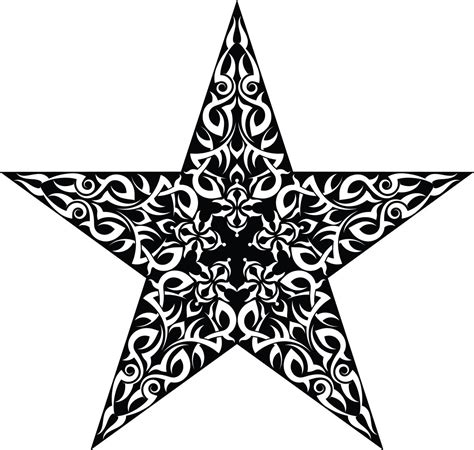 star forearm tattoo designs forearm designs for that are ridiculously