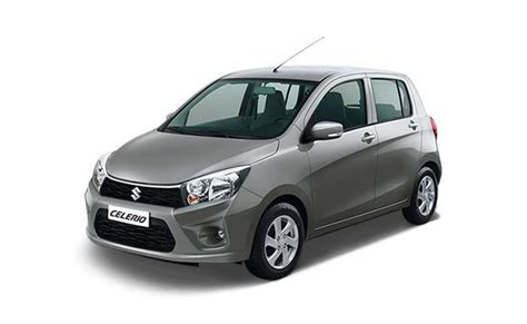 maruti celerio price on road maruti suzuki celerio price in india images mileage