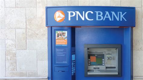 Pnc Bank Gift Card - pnc bank debit card designs bing images