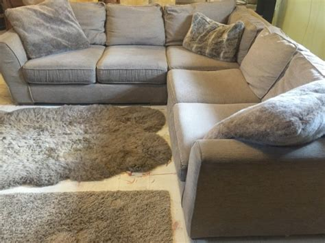 next sofas for sale next corner sofa for sale for sale in clane kildare from