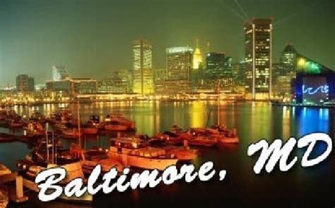Search Baltimore Md Baltimore Plaza Inner Harbor 59 8 5 Updated 2018 Prices Hotel Reviews