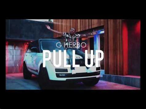 pull videolike