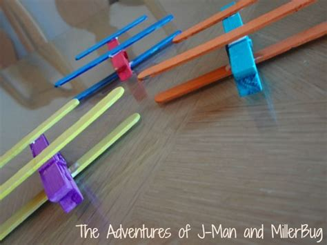 paper airplane crafts paper airplane crafts search things to do with