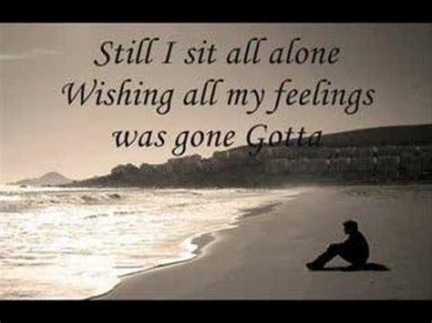 my lyrics gothilia one last cry with lyrics