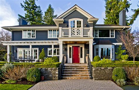 home colour schemes exterior color schemes exterior traditional with american