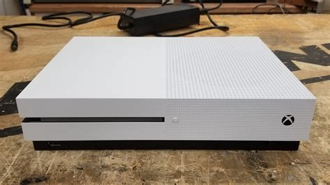 xbox console mods gaming console mods