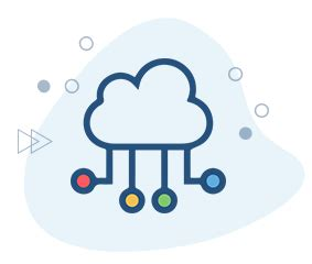 Free Cloud Based Help Desk by What Is Help Desk Software Types Of It Help Desk