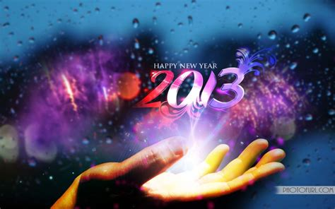 happy new year wallpapers 2013 free wallpapers