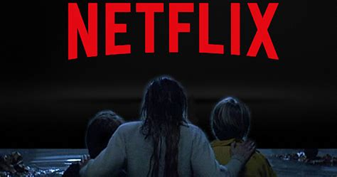 Netflix Section by The Horror Club What S New On Netflix In May