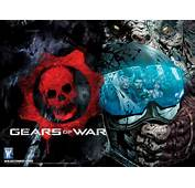 Fondo Gears Of War Signed En Fondos De Pantalla  Gratis HD