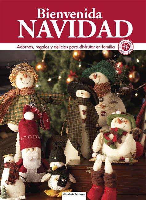 imagenes animadas bienvenida la navidad mnr ediciones bienvenida navidad