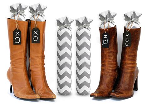 boot trees gray chevron boot trees boot stands my boot trees
