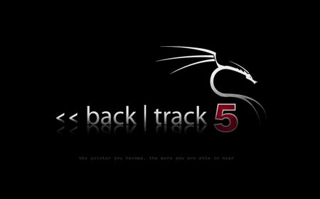 tutorial nmap lengkap dvd tutorial backtrack 5