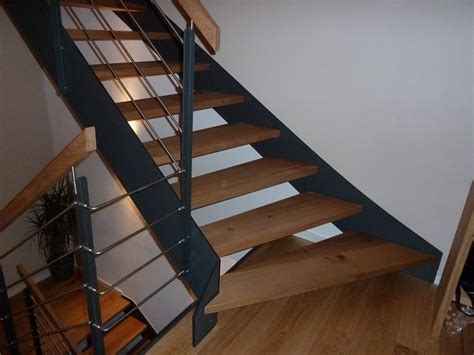 treppe stahlwange hgm treppen frisch treppe stahlwange 100 images