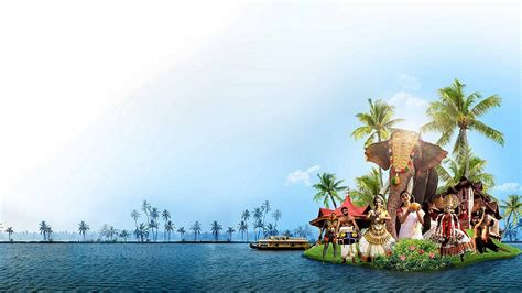 Home Design For Kerala by Call For Trip