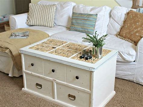furniture terrific lovely storage inspirations for small terrific square coffee tables with storage pics decoration