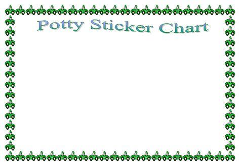 sextape nicki minaj marcy home exercise chart