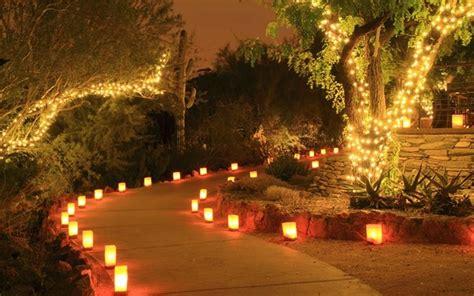 fai illuminazione illuminazione giardino fai da te lade da esterno