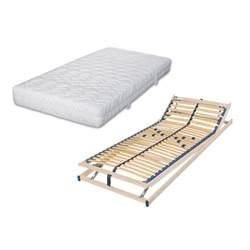 ravensberger matratzen stiftung warentest lattenrost verstellbar 90x200 preisvergleich die besten