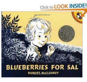 blueberries for sal books 151 best childrens books and activities images on