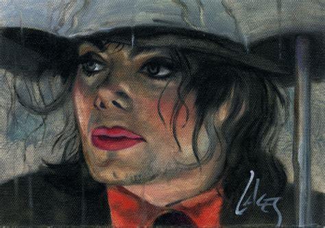 painting michael jackson michael jackson images michael jackson paintings
