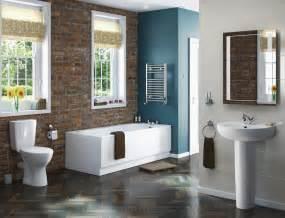 carrelage salle de bain rouen