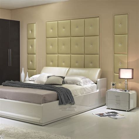 Motel Furniture Suppliers by Cheap Hotel Motel Furniture Buy Hotel Motel Furniture