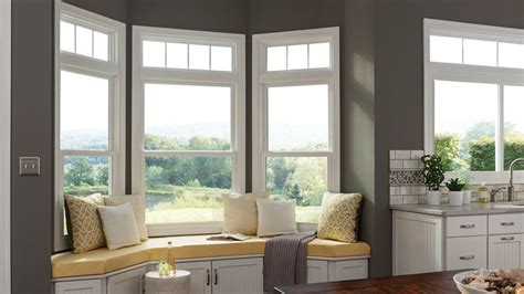 replacement house windows why you should replace your house windows with new windows