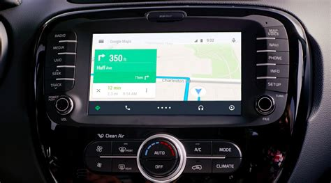 android car android auto vs ios carplay how your car will get smarter tested