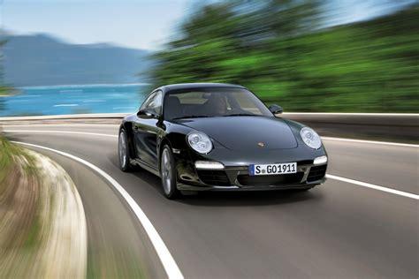 Porsche 911 Sondermodelle by Markt 252 Bersicht Sondermodelle Aktion Preisvorteil