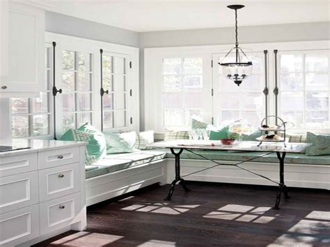 diy kitchen banquette seating kitchen kitchen banquette seating dining banquette breakfast nook plans how to