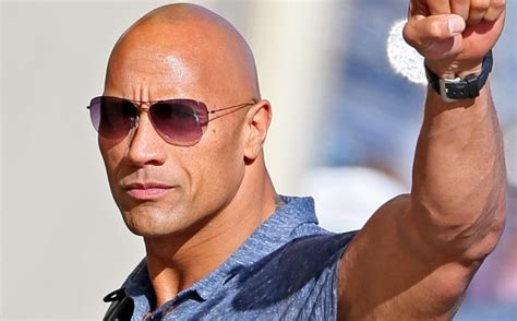 biography dwayne rock johnson the rock height weight 2016 dwayne johnson body