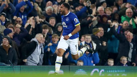 Arsenal Everton Highlights | everton 2 1 arsenal match report highlights