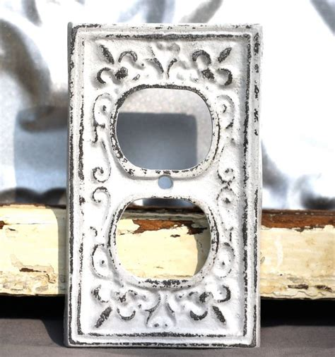 bathroom light switch covers outlet cover wouldn t it be awesome to have vintage