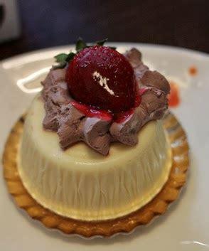 cara membuat cheese cake lumer strawberry resep dan cara membuat cheese cake strawberry enak dan lezat
