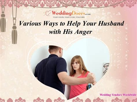 helping your angry how to reduce anger and build connection using mindfulness and positive psychology books various ways to help your husband with his anger
