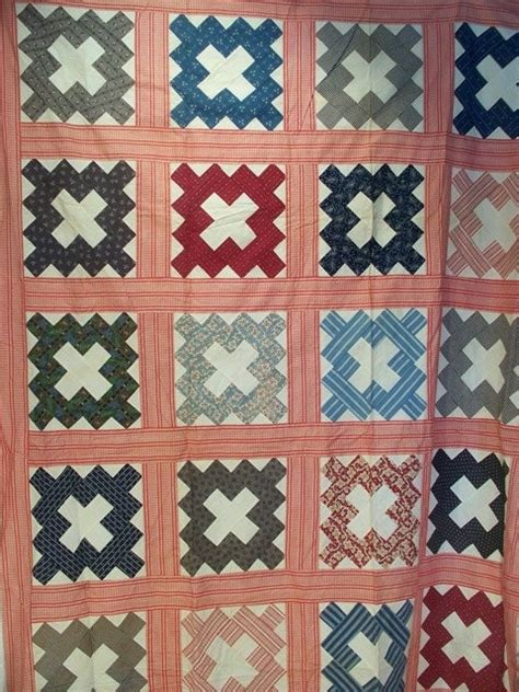 Autograph Quilt Patterns by Reserved For Pam Vintage Antique Signature Or Autograph
