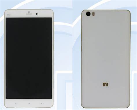 Backdoor Casing Belakang Xiaomi Mi5 xiaomi mi5 plus sambangi tenaa ini spesifikasi