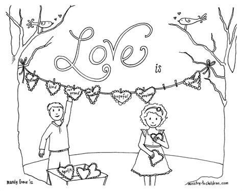 i love you more coloring pages coloring pages i love you to the moon and back online