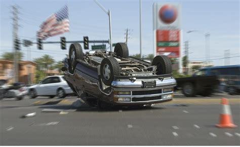 Uber Car Types Las Vegas by Uber Lyft And Ride Attorneys In Las Vegas Nv