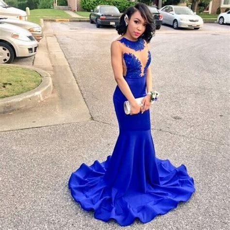 name of black women in blue dress in viagra commercial popular black girl prom dress buy cheap black girl prom
