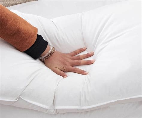 pink lind krippe where to buy quality pillows how often should i