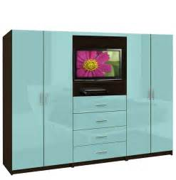 Closet Cabinet Doors Aventa Wardrobe Tv Cabinet Door Wardrobe Cabinets For Tv Contempo Space