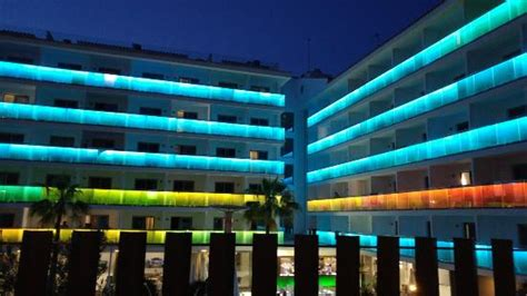 best san francisco 雹霈隸隸雜 picture of hotel best san francisco salou